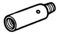 Adaptor For SPT - Drillwell Ltd
