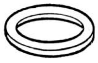 Boring Tools Clay Cutter Ring - Drillwell Ltd