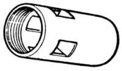 Core Catcher - Drillwell Ltd