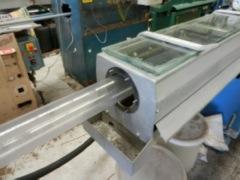 Plastic Core Liner - Drillwell Ltd