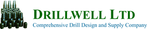 Drillwell Ltd Logo