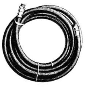 Hoses Fittings Water Air Swivel Hoses - Drillwell Ltd