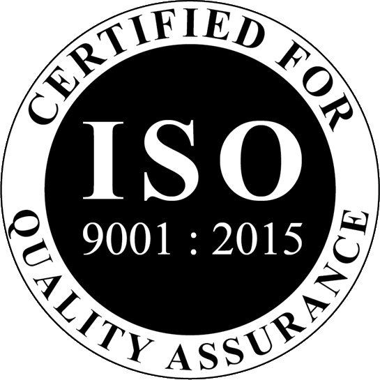 ISO9001-2015 - Drillwell Ltd