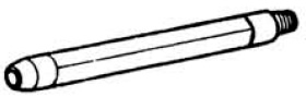Split Spoon Sampler - Drillwell Ltd
