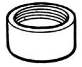 Tube Coupler - Drillwell Ltd