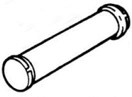 U4 or U100 Sample - Drillwell Ltd